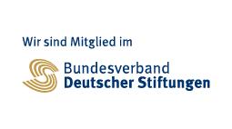 Bundesverband Deutsche Stiftungen