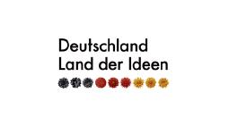 Deutschland Lande der Ideen